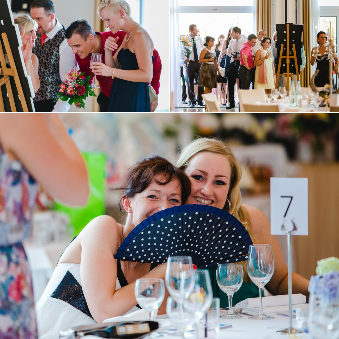 Hochzeitsfotograf_A-Rosa_Scharmuetzelsee080