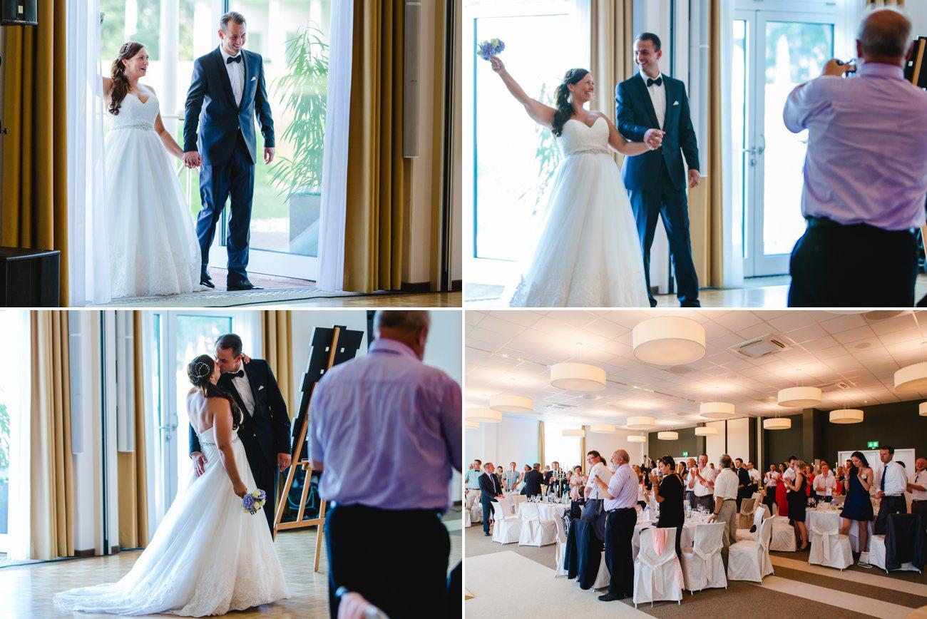 Hochzeitsfotograf_A-Rosa_Scharmuetzelsee081