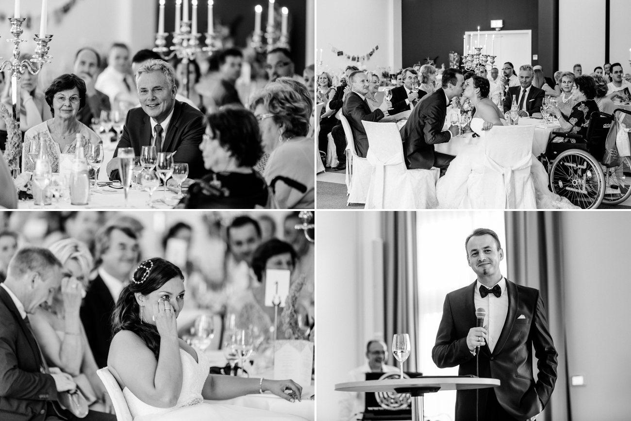 Hochzeitsfotograf_A-Rosa_Scharmuetzelsee085