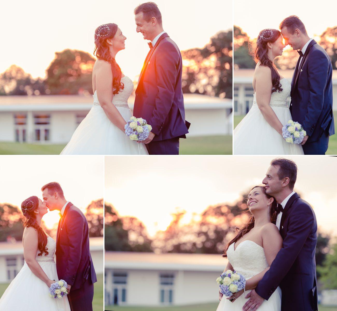 Hochzeitsfotograf_A-Rosa_Scharmuetzelsee089