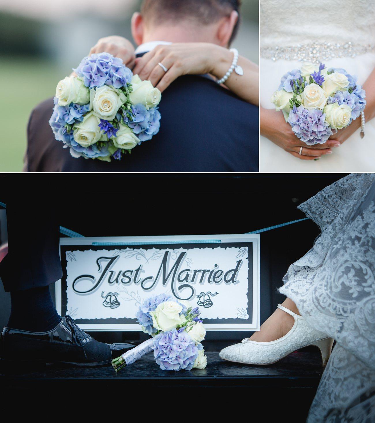 Hochzeitsfotograf_A-Rosa_Scharmuetzelsee090
