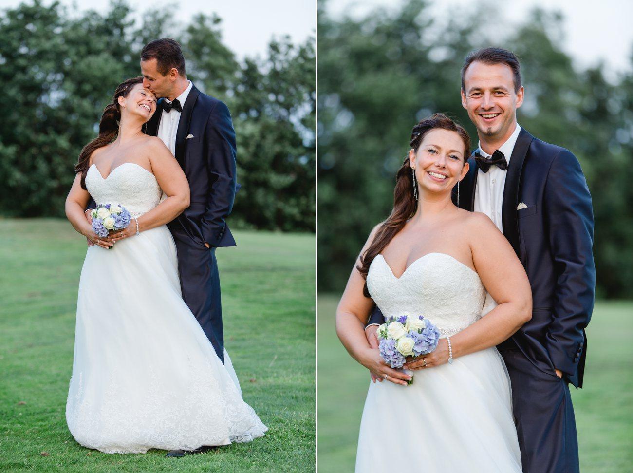 Hochzeitsfotograf_A-Rosa_Scharmuetzelsee091