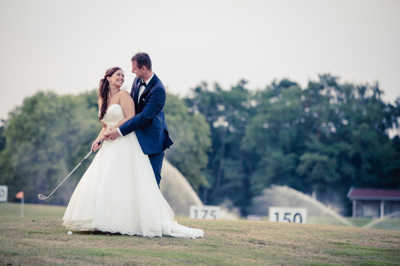 Hochzeitsfotograf_A-Rosa_Scharmuetzelsee093