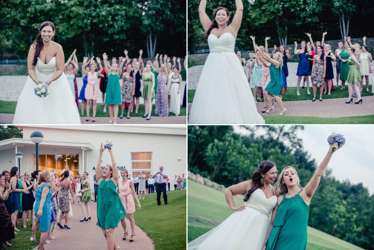 Hochzeitsfotograf_A-Rosa_Scharmuetzelsee095
