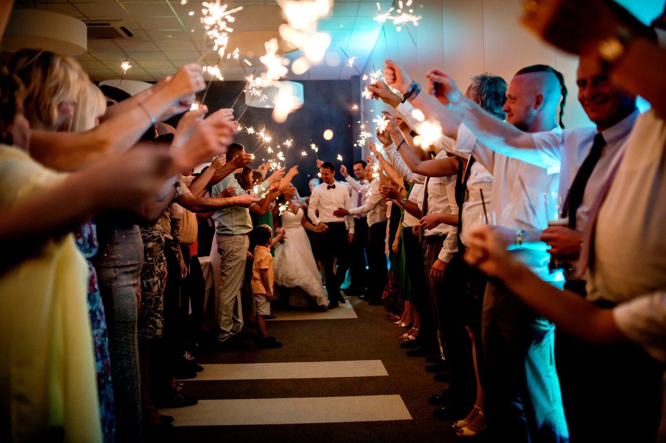 Hochzeitsfotograf_A-Rosa_Scharmuetzelsee100