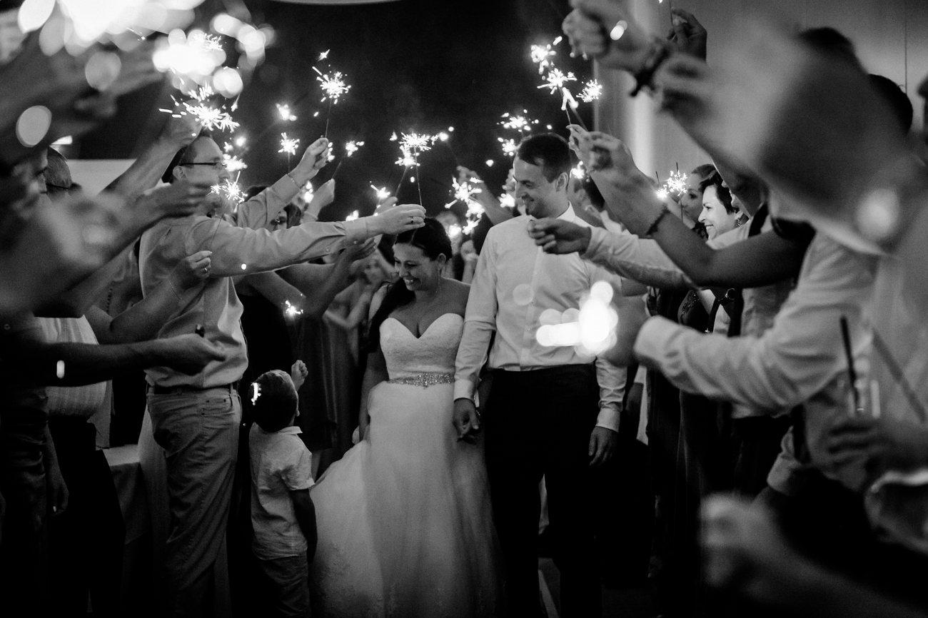 Hochzeitsfotograf_A-Rosa_Scharmuetzelsee101