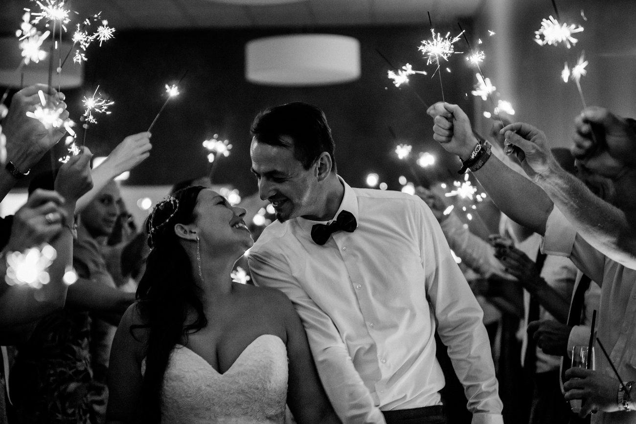 Hochzeitsfotograf_A-Rosa_Scharmuetzelsee102