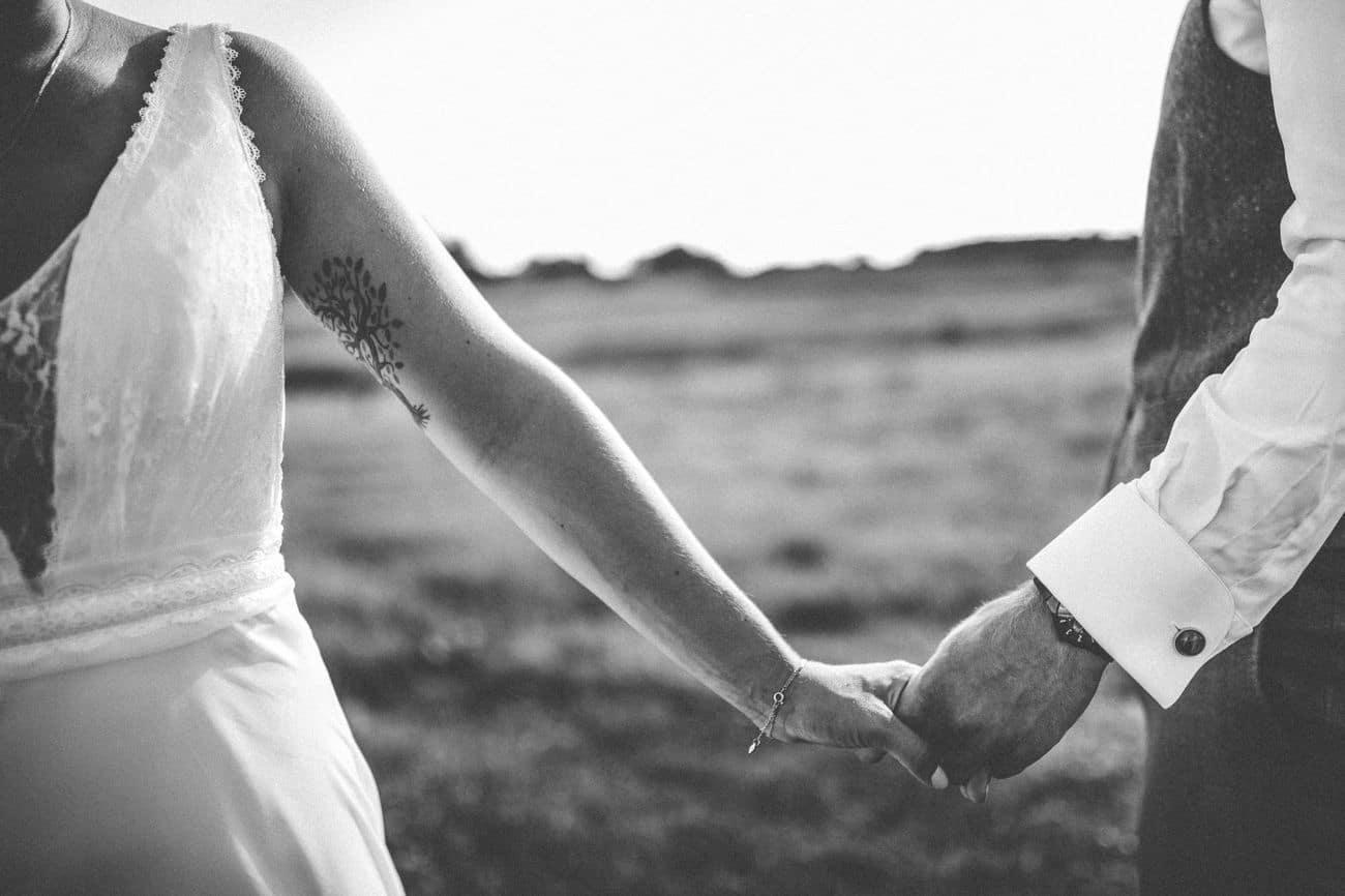 Hochzeitsfotograf_Gut_Wolletz 102