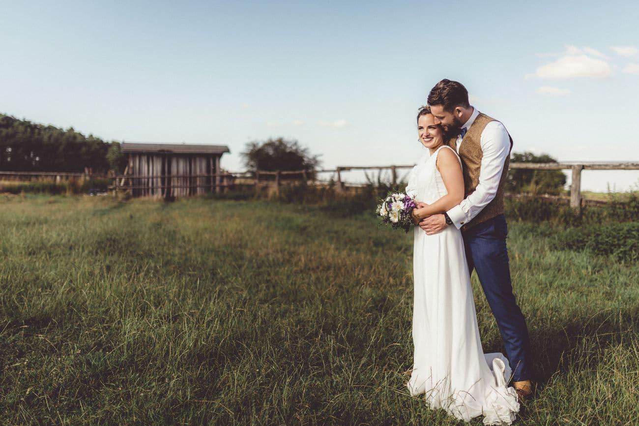 Hochzeitsfotograf_Gut_Wolletz 103