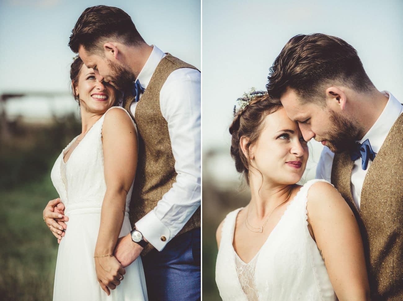 Hochzeitsfotograf_Gut_Wolletz 105