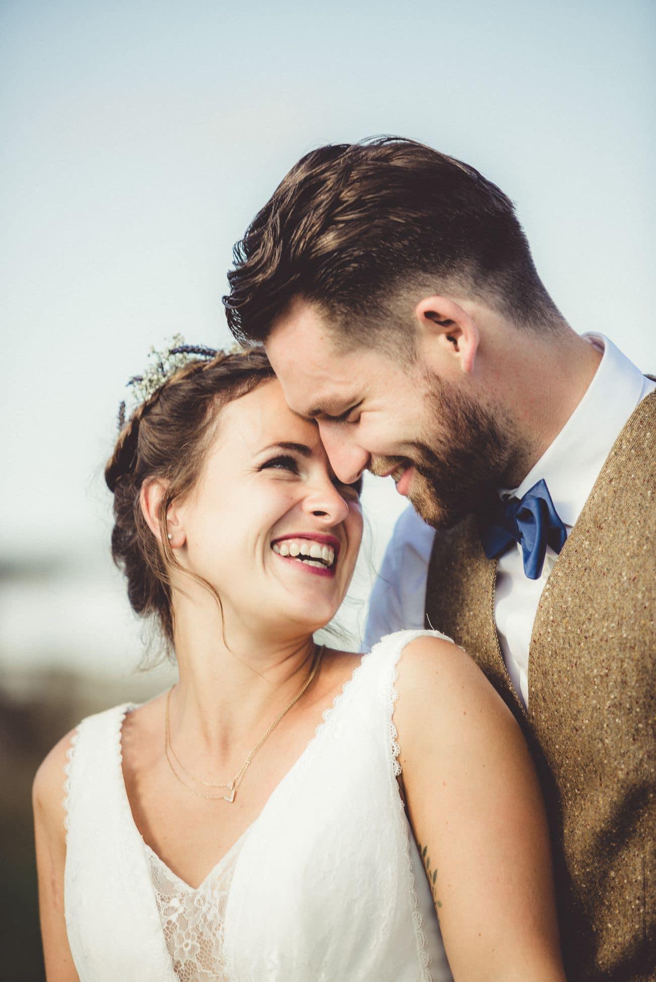 Hochzeitsfotograf_Gut_Wolletz 106