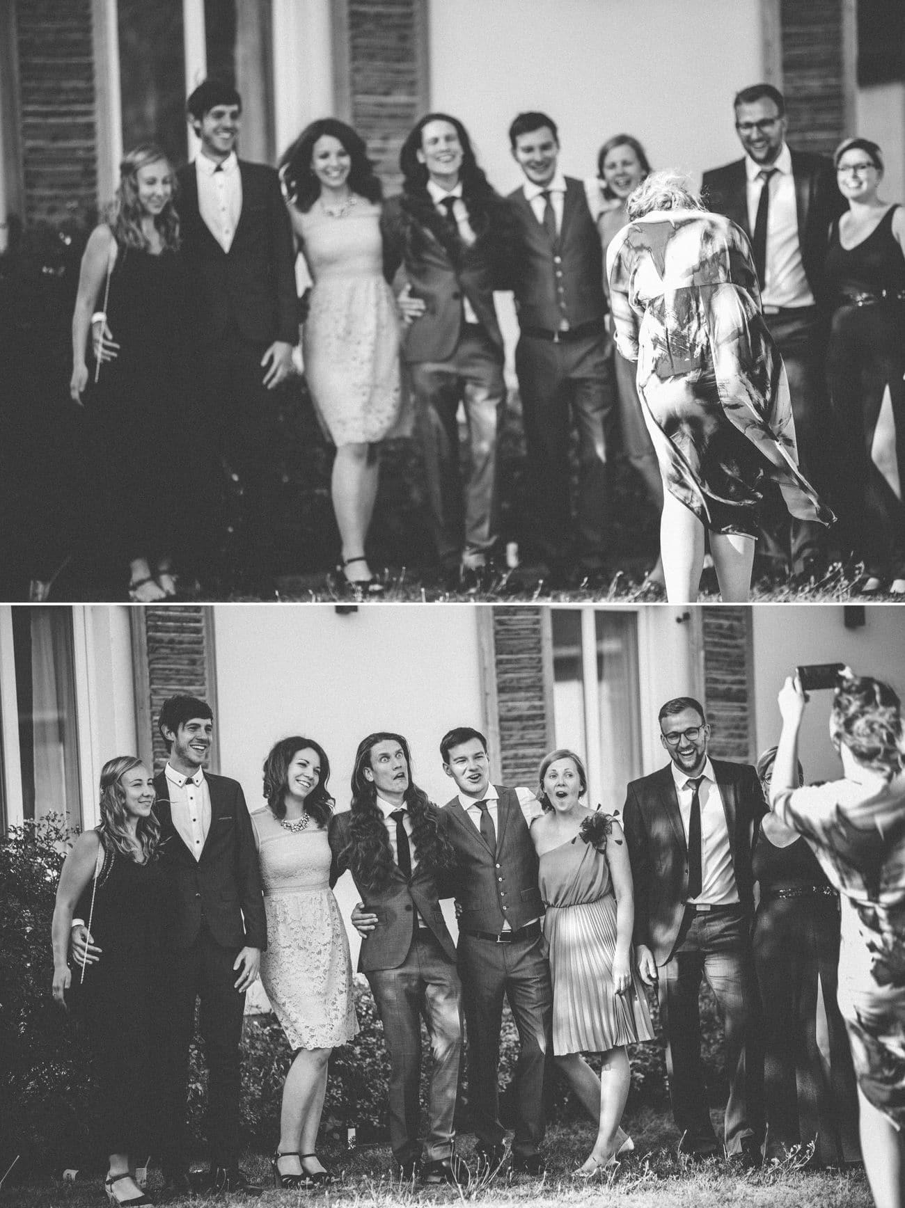 Hochzeitsfotograf_Gut_Wolletz 111