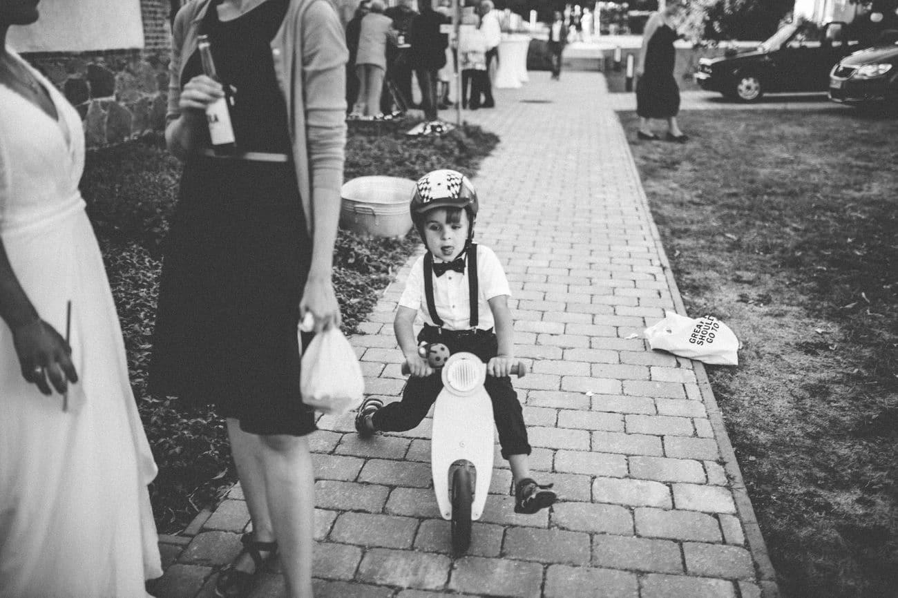 Hochzeitsfotograf_Gut_Wolletz 112