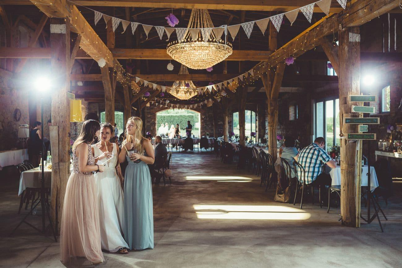 Hochzeitsfotograf_Gut_Wolletz 113