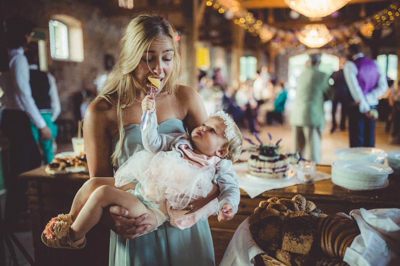 Hochzeitsfotograf_Gut_Wolletz 114