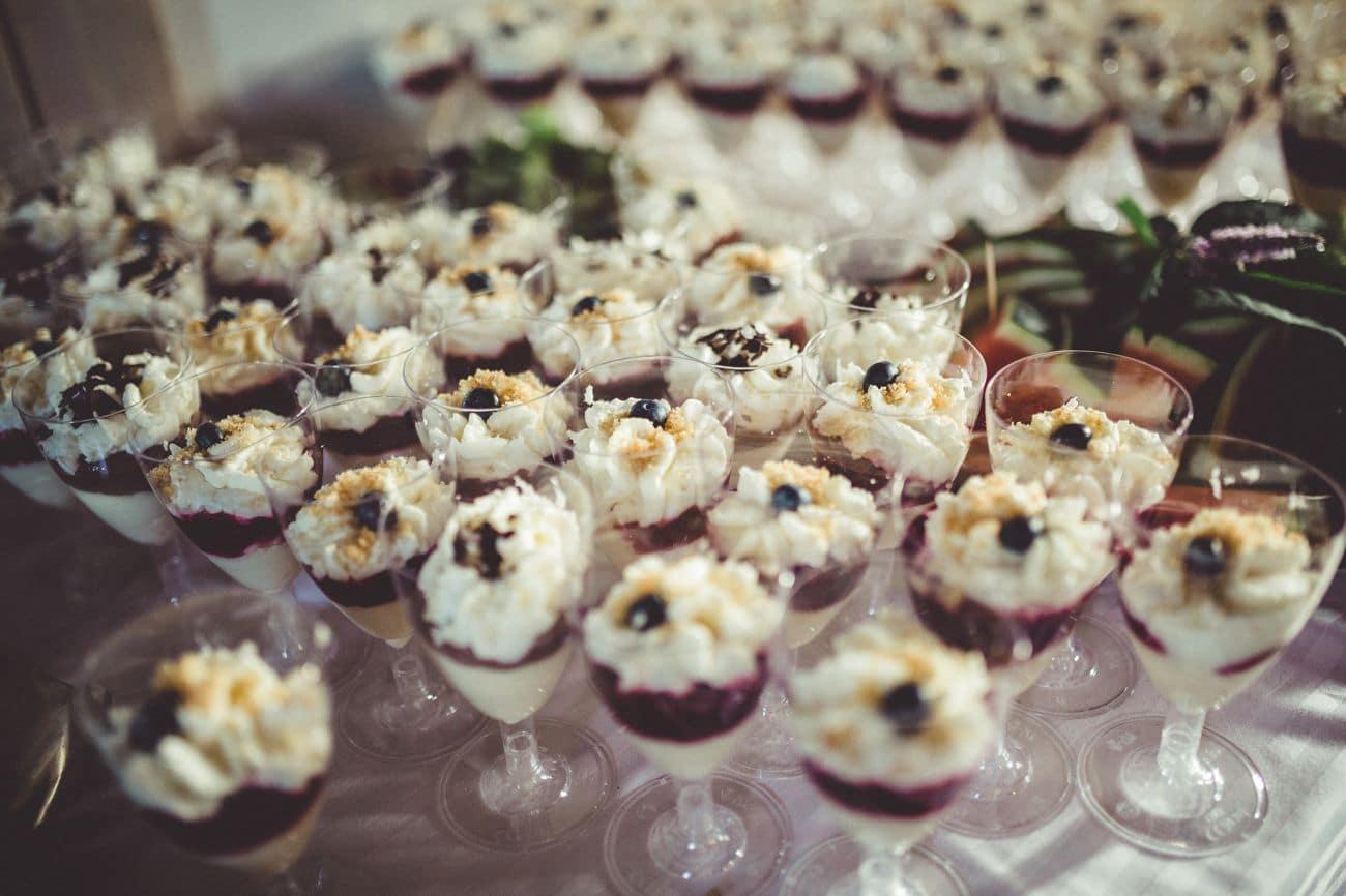 Hochzeitsfotograf_Gut_Wolletz 115