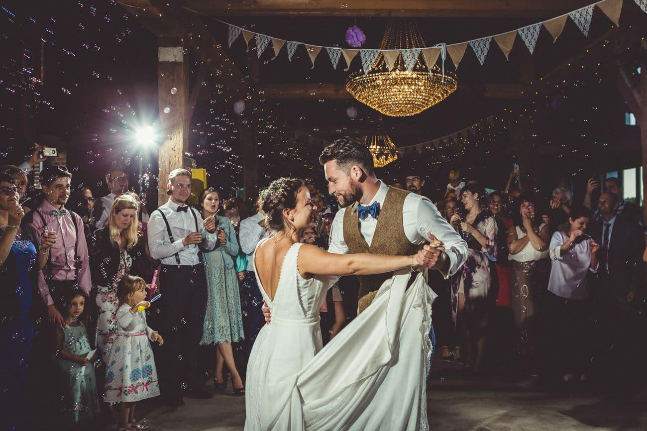 Hochzeitsfotograf_Gut_Wolletz 116