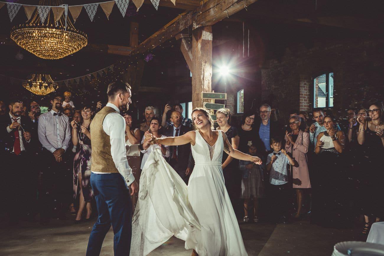 Hochzeitsfotograf_Gut_Wolletz 117