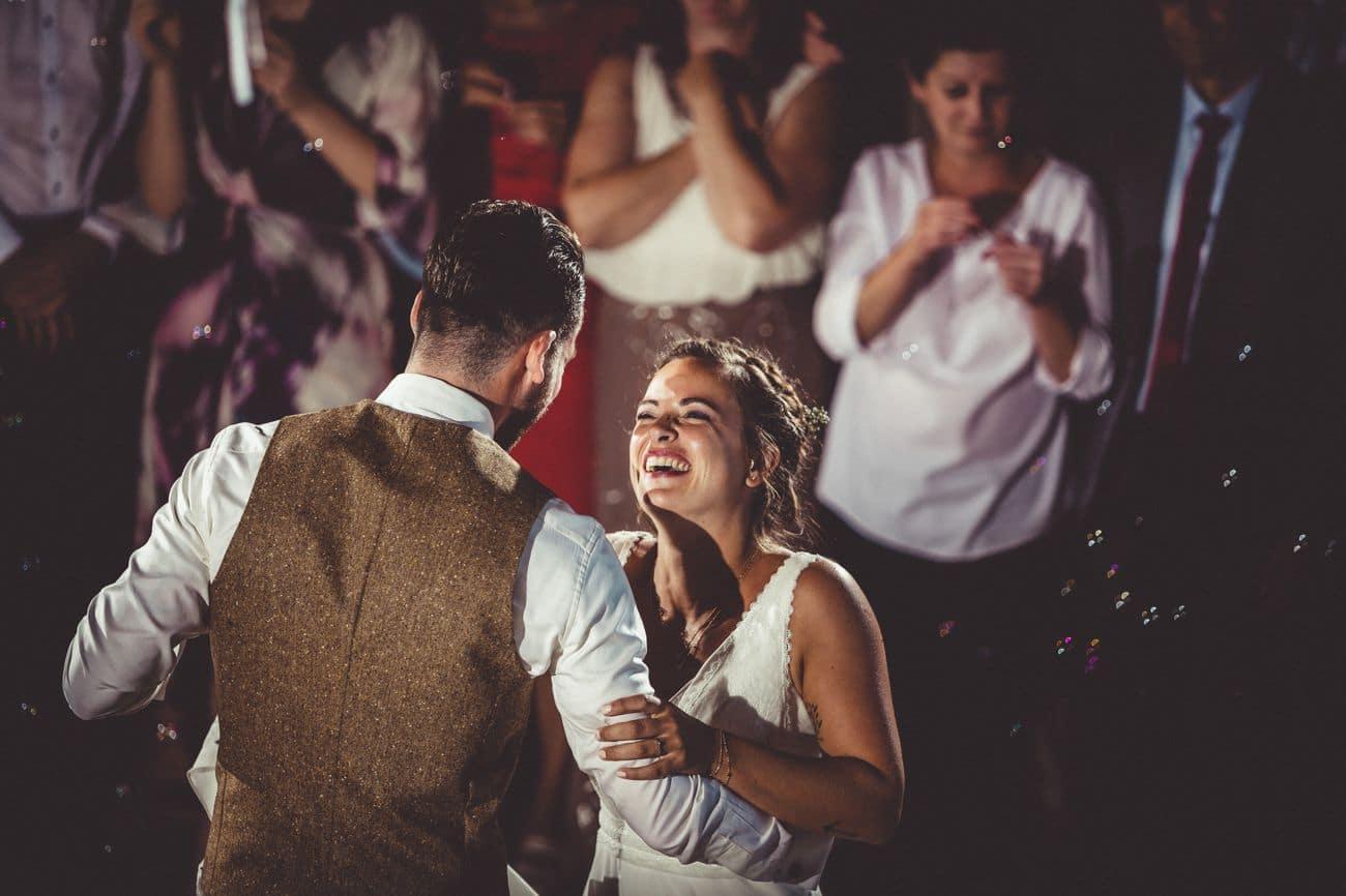 Hochzeitsfotograf_Gut_Wolletz 118
