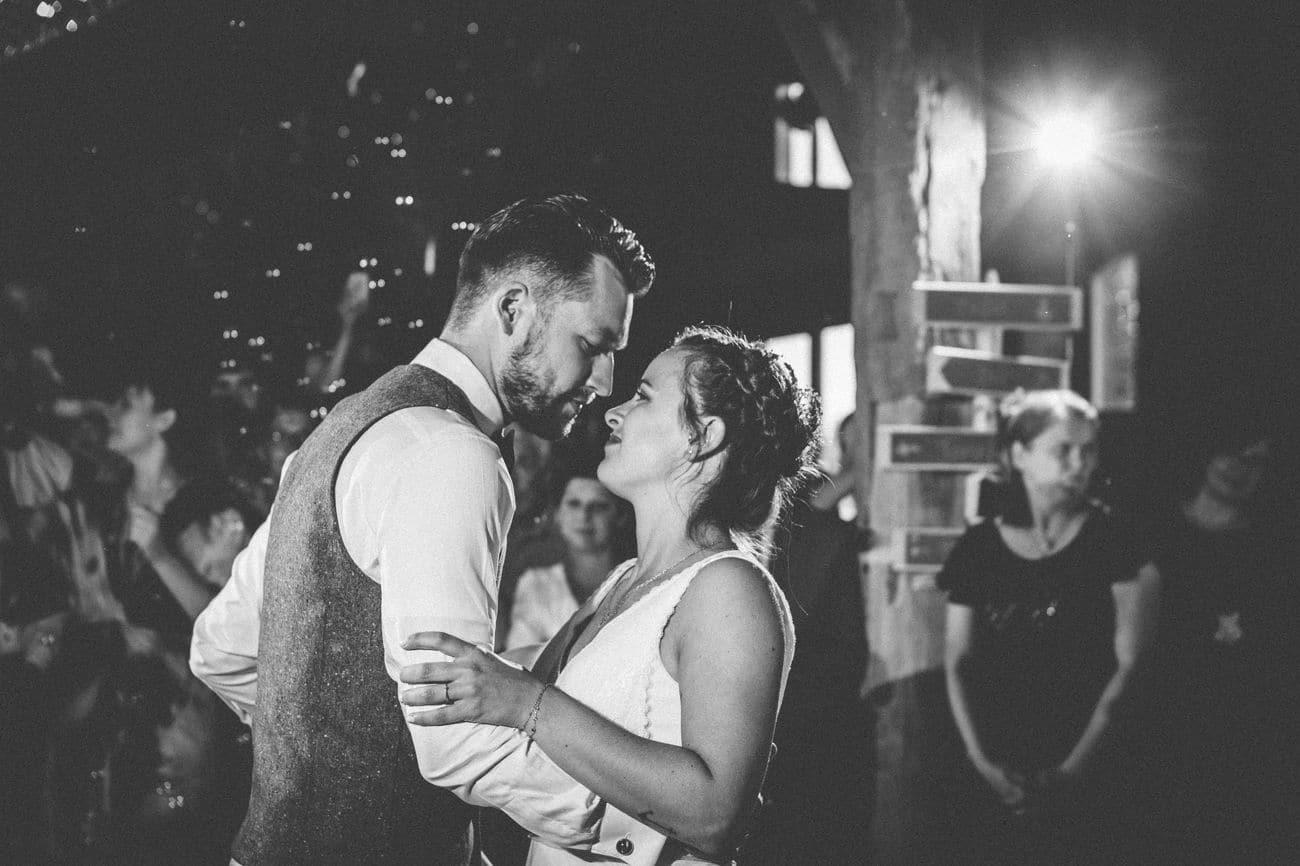 Hochzeitsfotograf_Gut_Wolletz 119
