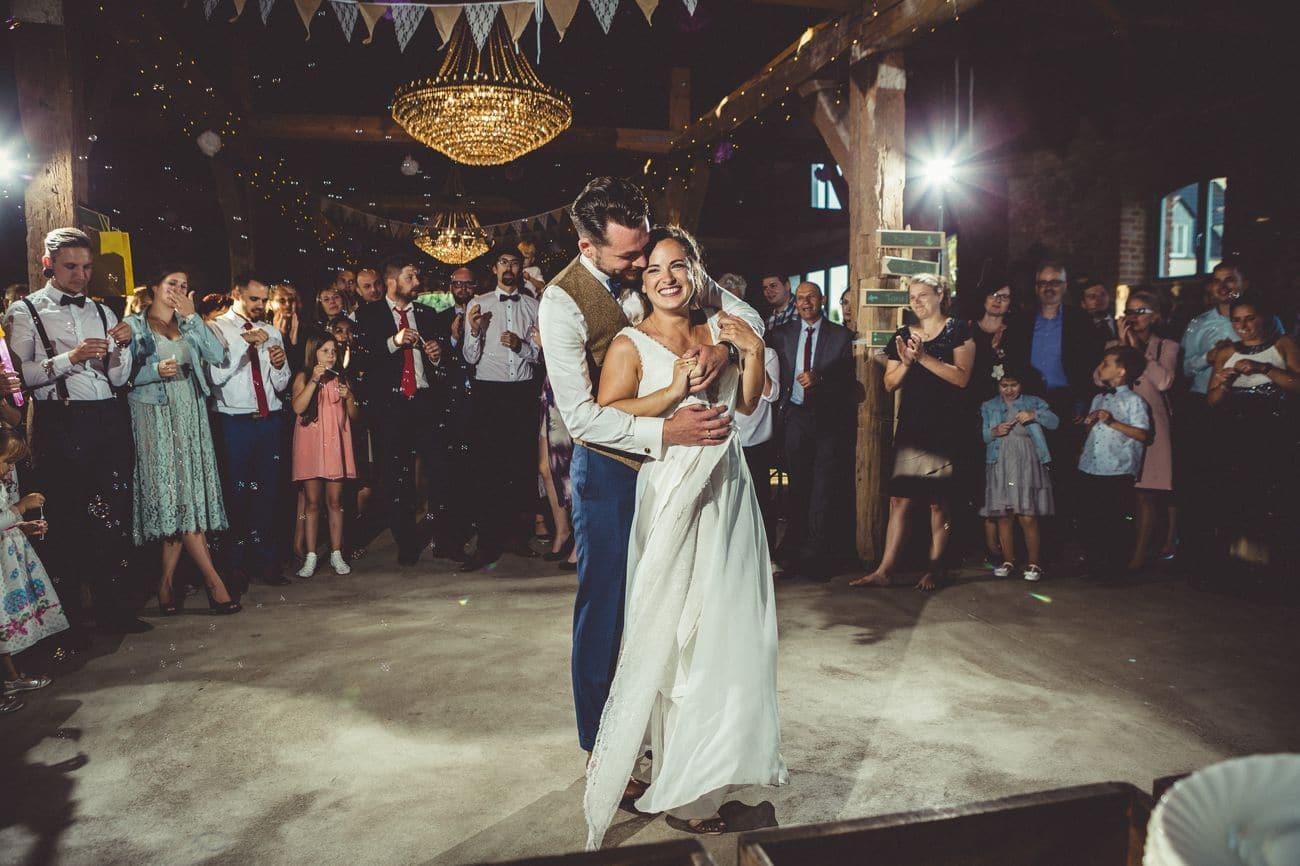 Hochzeitsfotograf_Gut_Wolletz 120