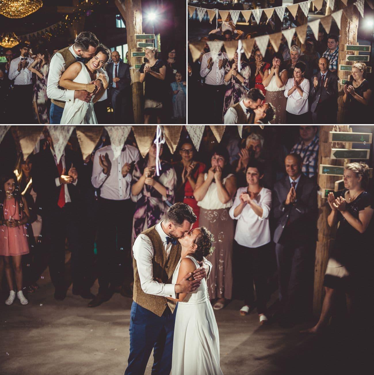 Hochzeitsfotograf_Gut_Wolletz 121