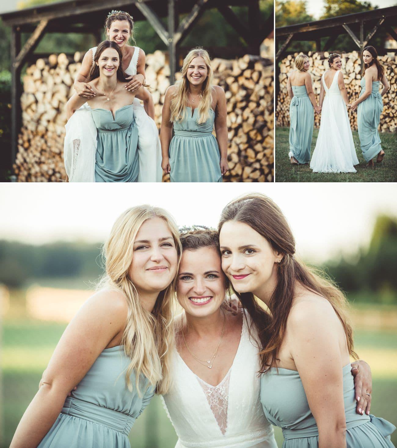 Hochzeitsfotograf_Gut_Wolletz 123