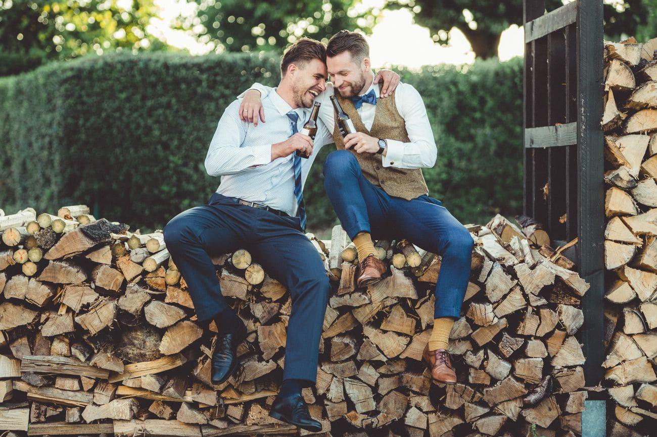 Hochzeitsfotograf_Gut_Wolletz 124