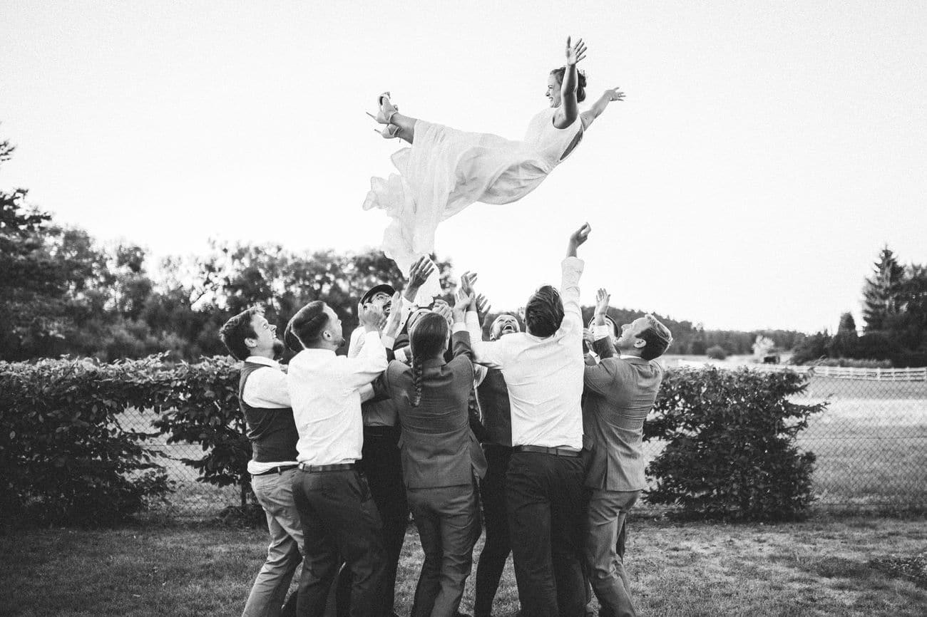 Hochzeitsfotograf_Gut_Wolletz 125