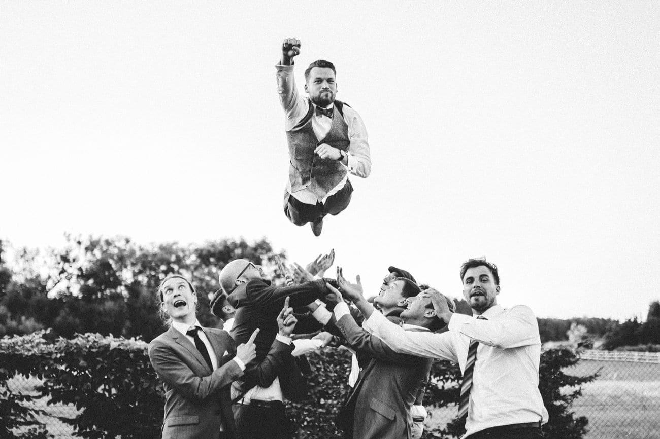 Hochzeitsfotograf_Gut_Wolletz 126
