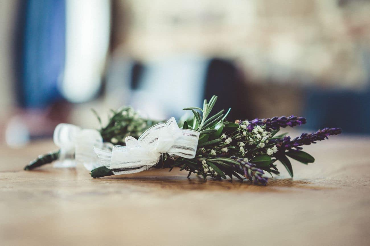 Hochzeitsfotograf_Gut_Wolletz 13