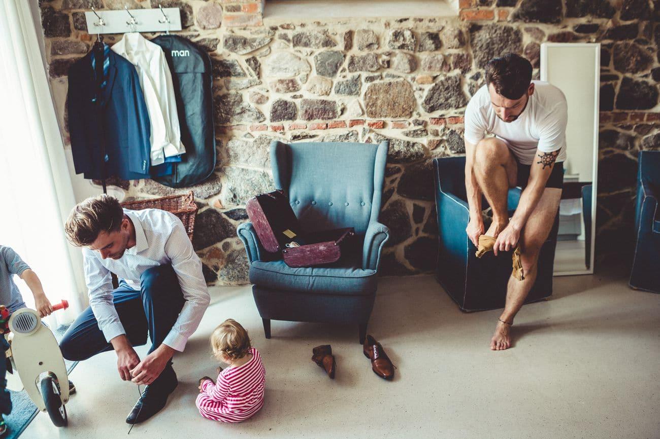 Hochzeitsfotograf_Gut_Wolletz 16