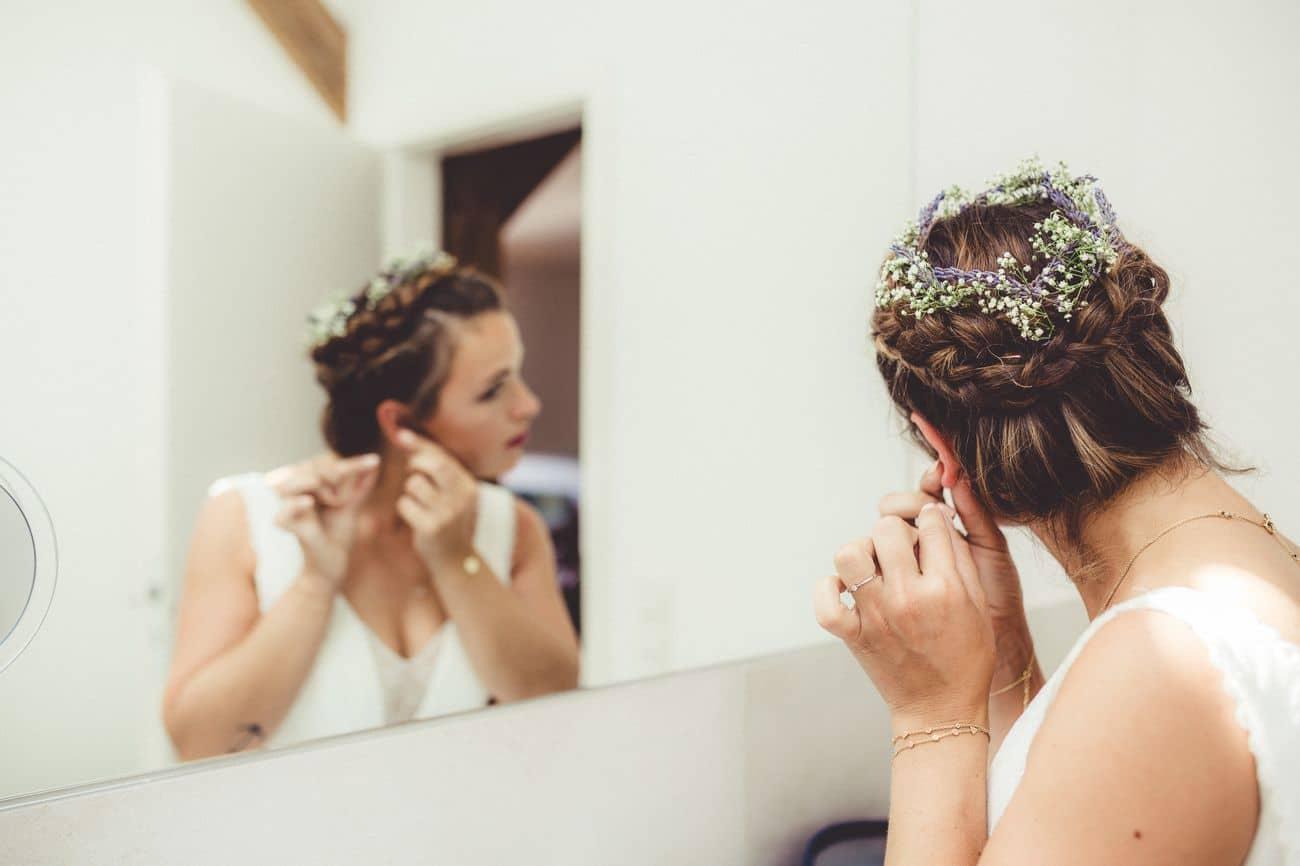 Hochzeitsfotograf_Gut_Wolletz 21