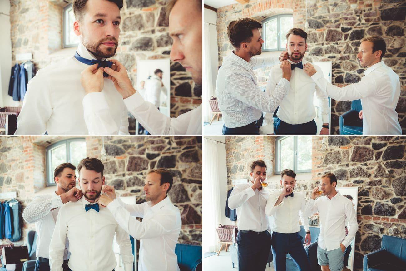 Hochzeitsfotograf_Gut_Wolletz 22