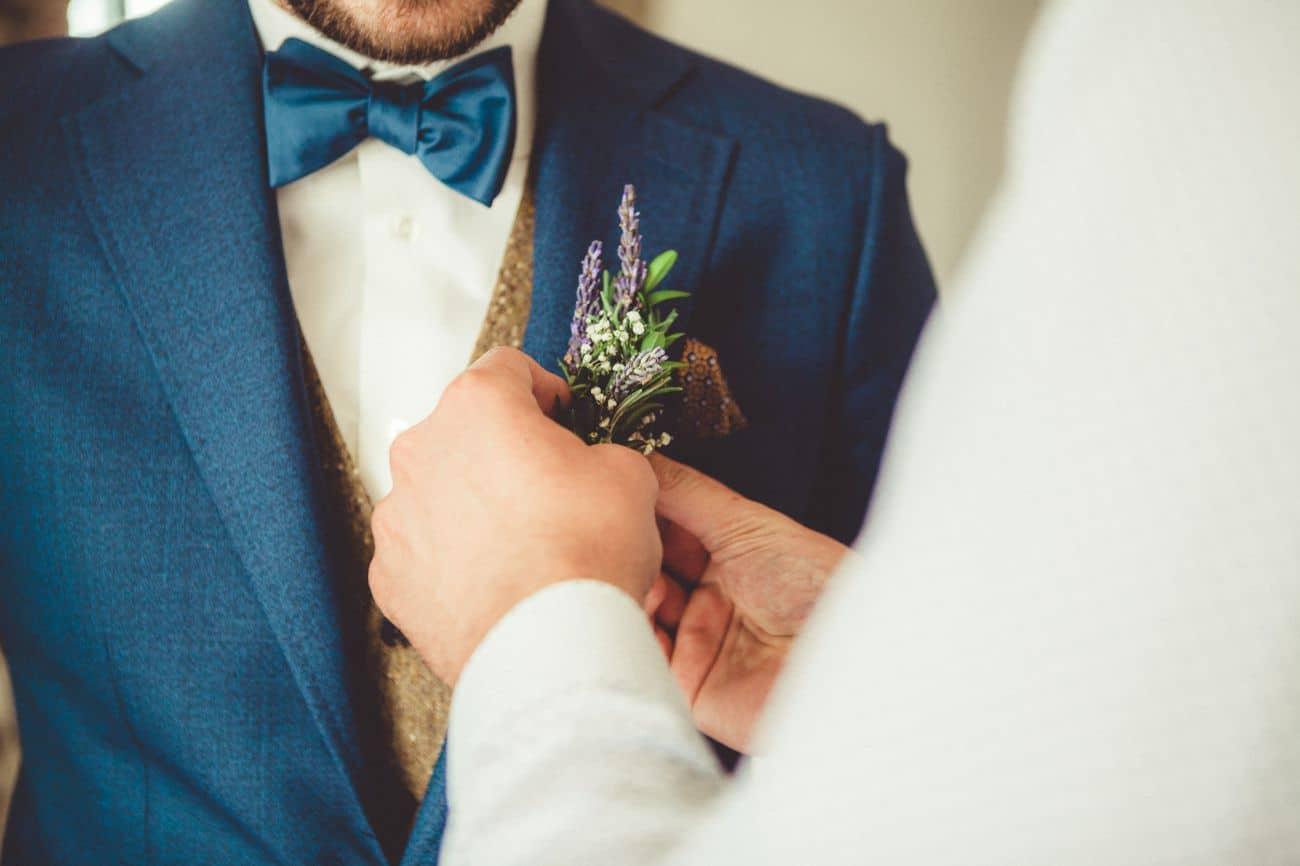 Hochzeitsfotograf_Gut_Wolletz 25