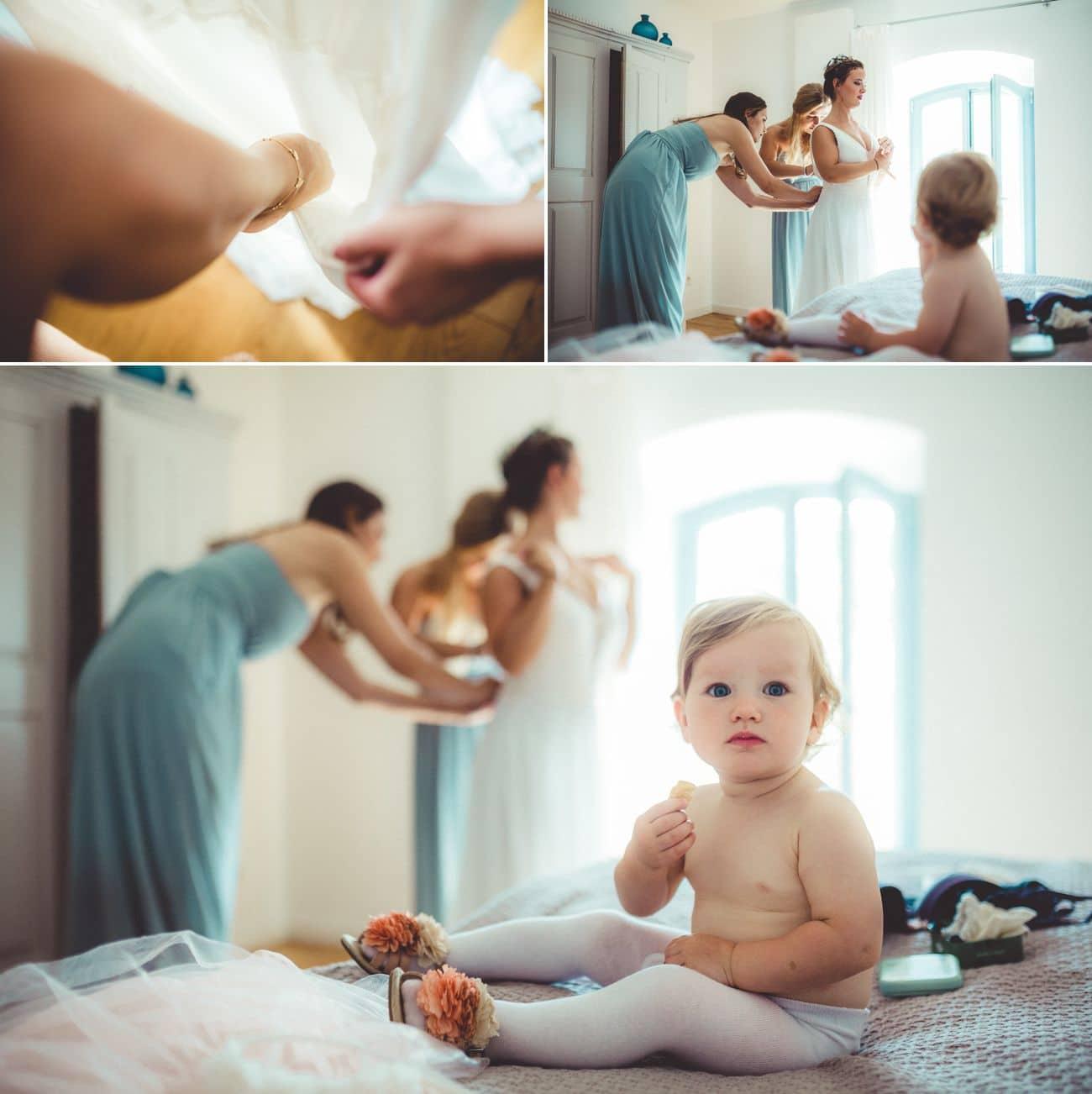 Hochzeitsfotograf_Gut_Wolletz 27