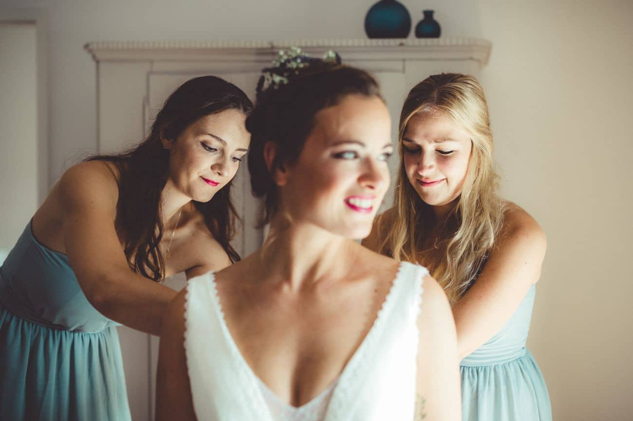 Hochzeitsfotograf_Gut_Wolletz 28