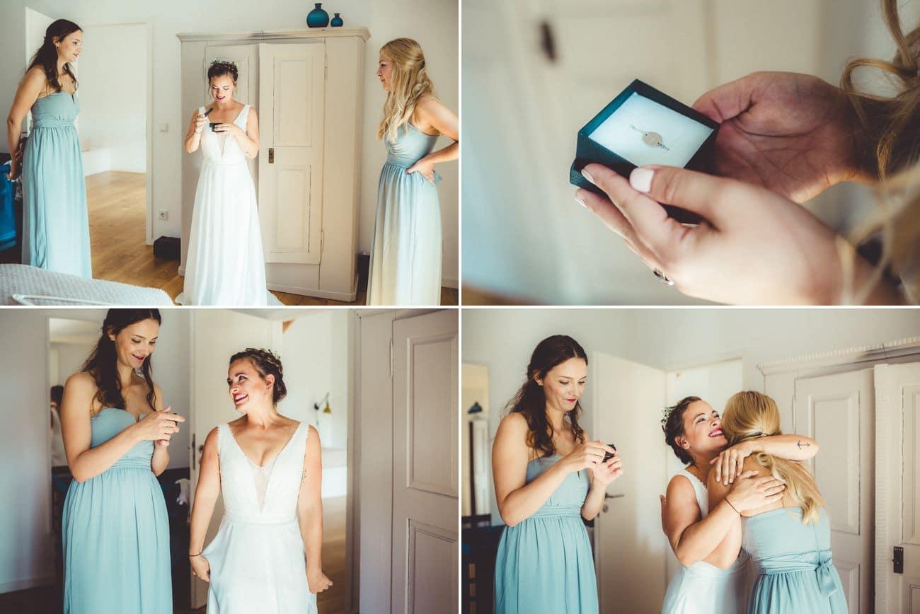 Hochzeitsfotograf_Gut_Wolletz 31