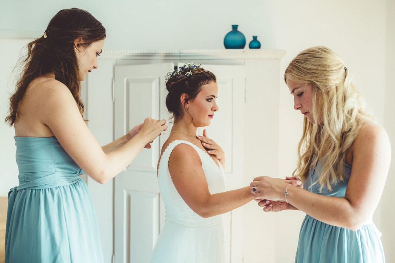 Hochzeitsfotograf_Gut_Wolletz 32