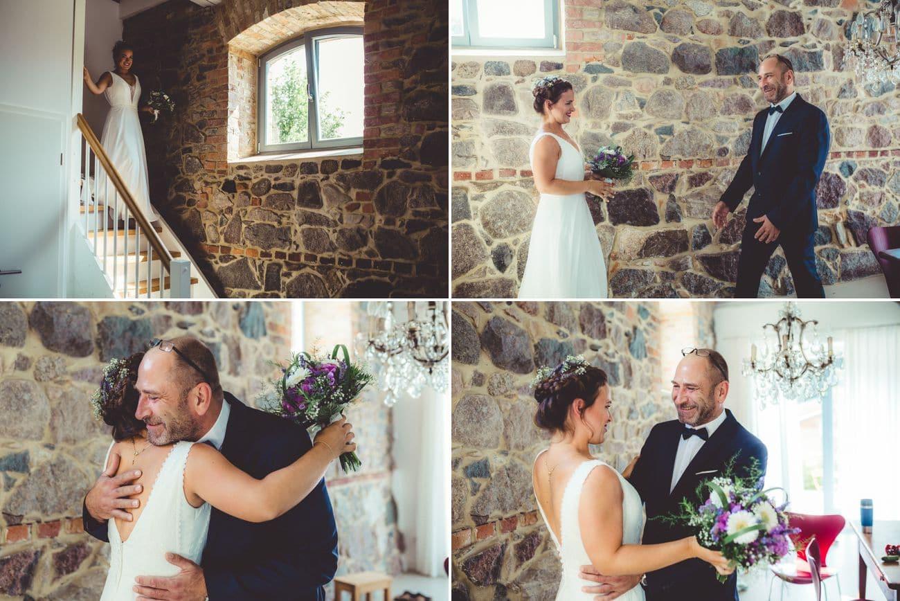 Hochzeitsfotograf_Gut_Wolletz 33