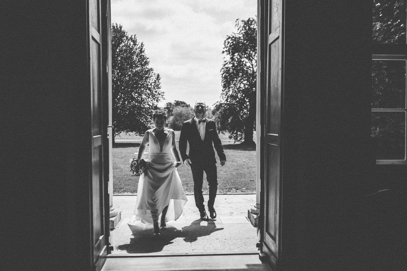 Hochzeitsfotograf_Gut_Wolletz 35