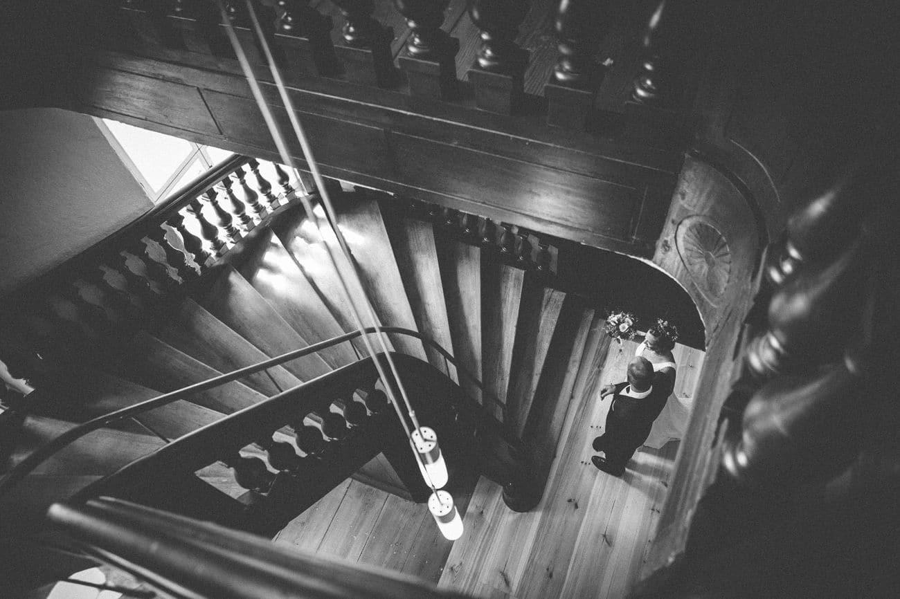 Hochzeitsfotograf_Gut_Wolletz 36