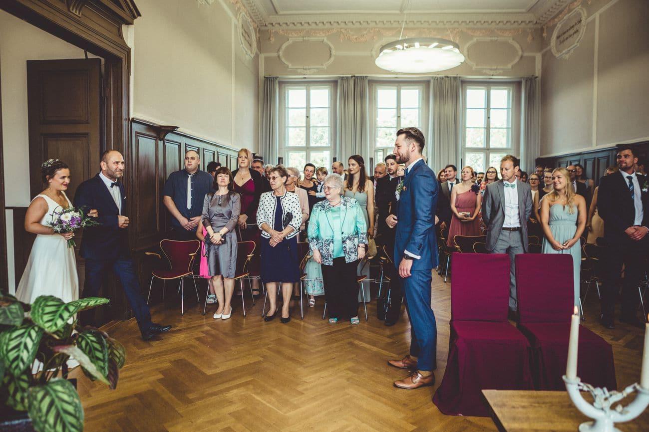 Hochzeitsfotograf_Gut_Wolletz 37