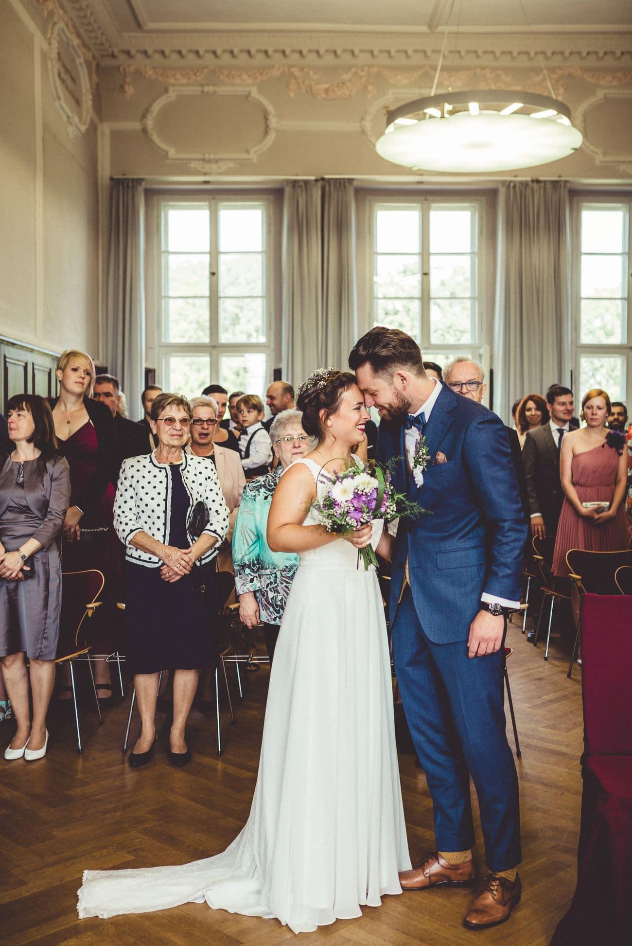 Hochzeitsfotograf_Gut_Wolletz 38