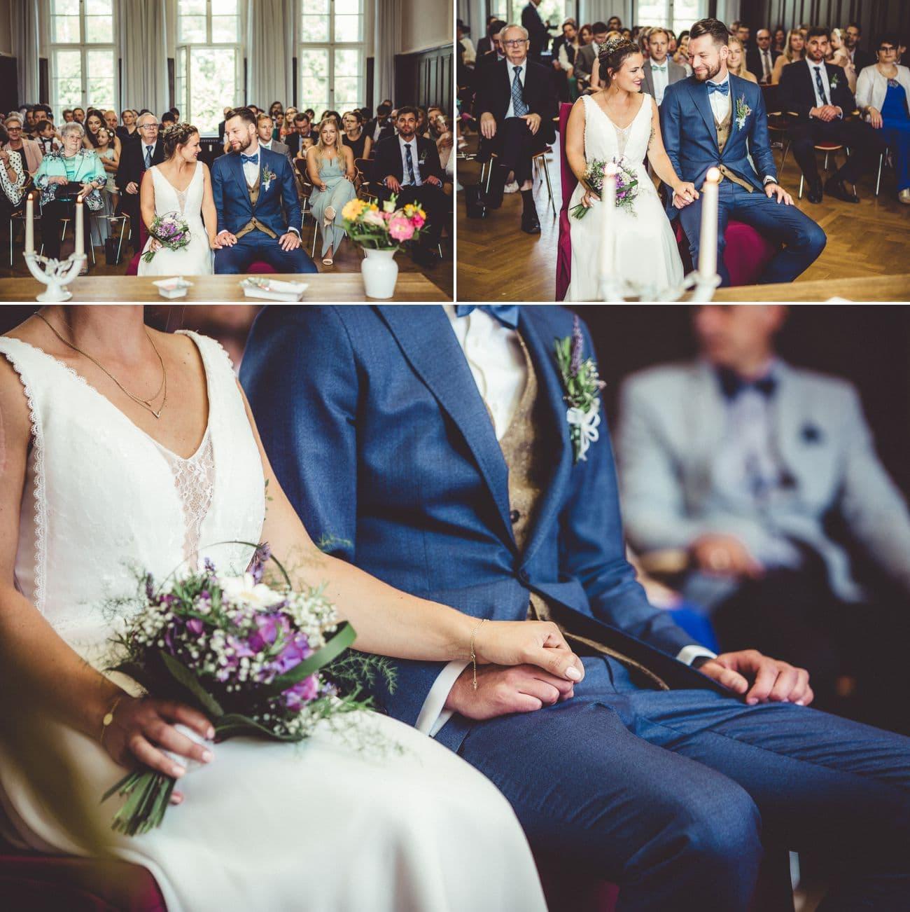 Hochzeitsfotograf_Gut_Wolletz 39