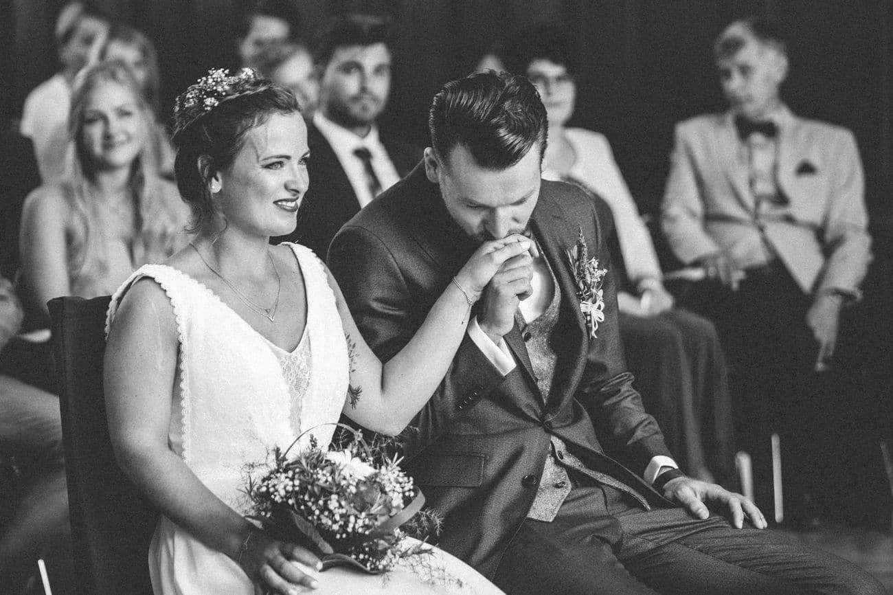 Hochzeitsfotograf_Gut_Wolletz 40