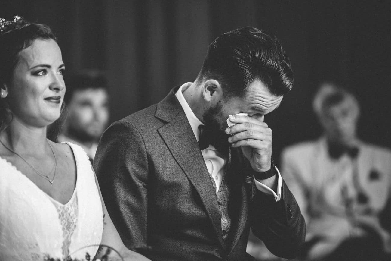 Hochzeitsfotograf_Gut_Wolletz 41