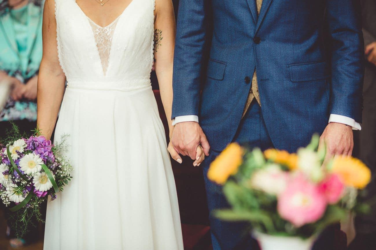 Hochzeitsfotograf_Gut_Wolletz 42
