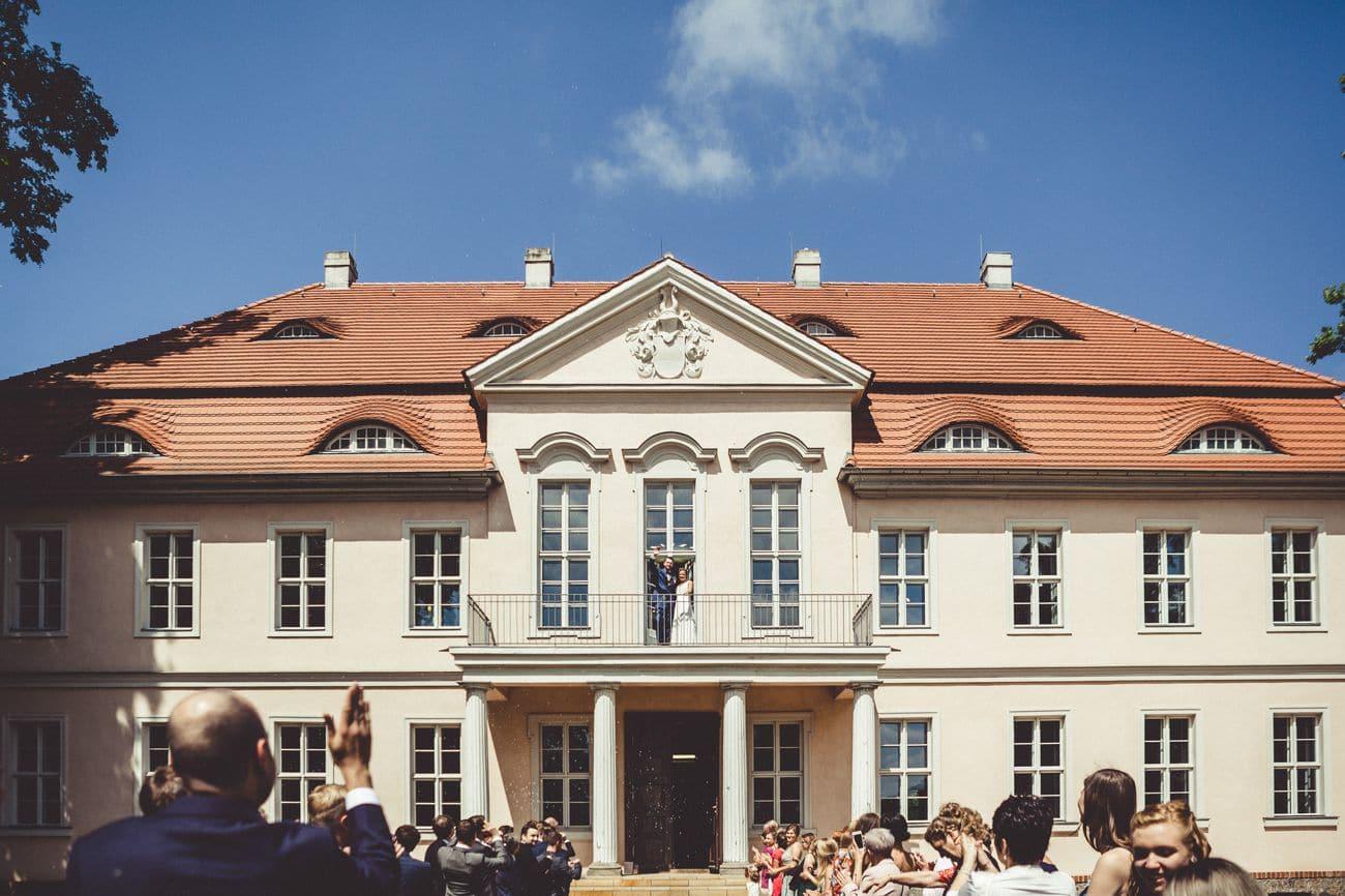 Hochzeitsfotograf_Gut_Wolletz 44