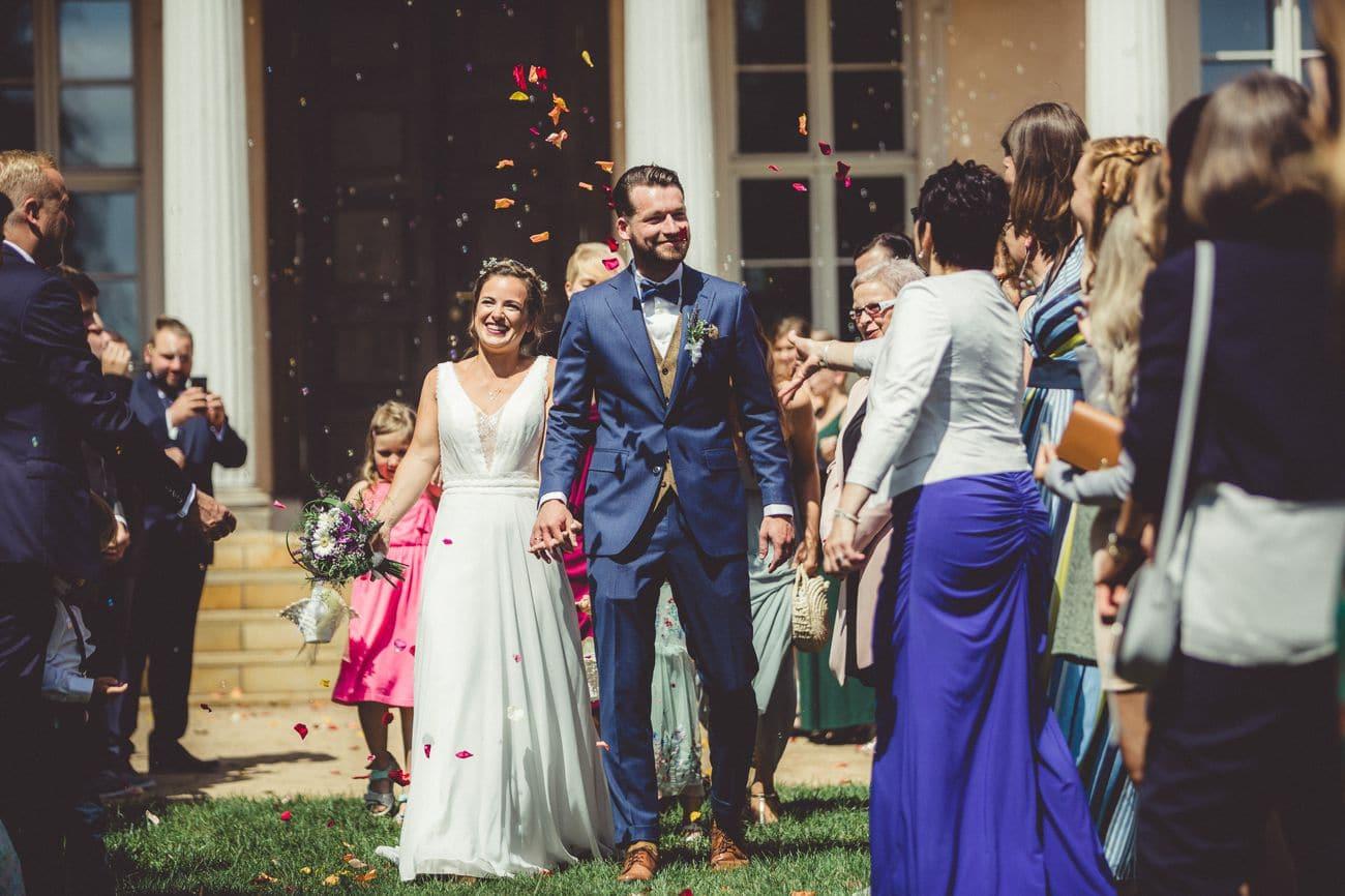 Hochzeitsfotograf_Gut_Wolletz 45